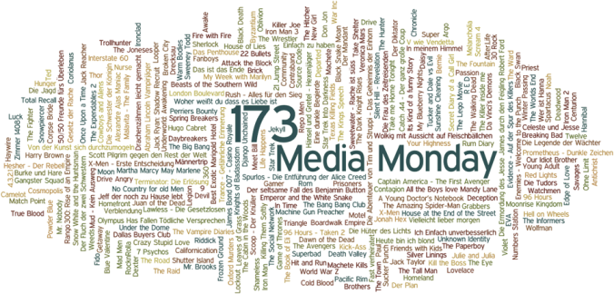 media_monday_173