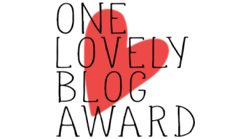 one_loveley_blog_award