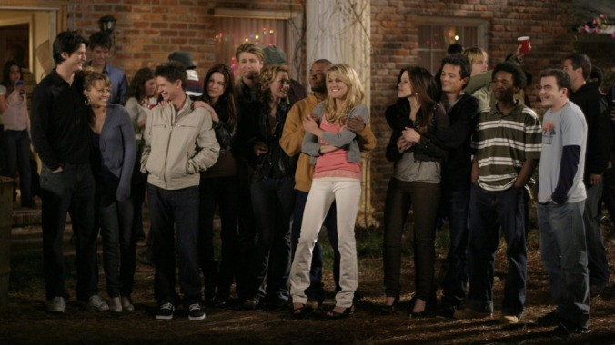 one_tree_hill_s4_3