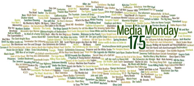 media_monday_175