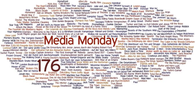 media_monday_176