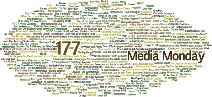 media_monday_177