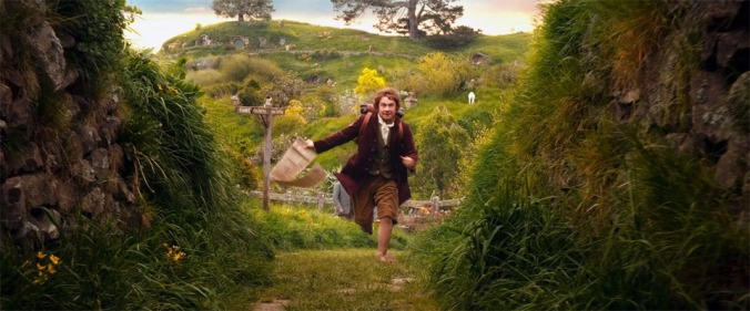 hobbit_journey_ws2