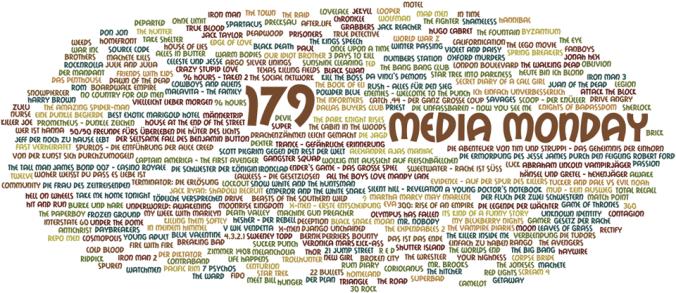 media_monday_179