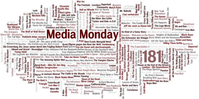 media_monday_181