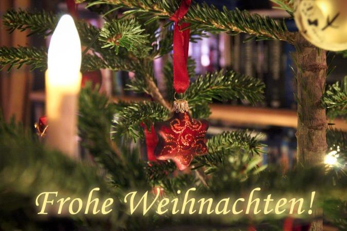 weihnachten_2014