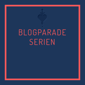 Blogparade-Serien-2015-5