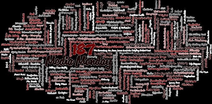 media-monday-187