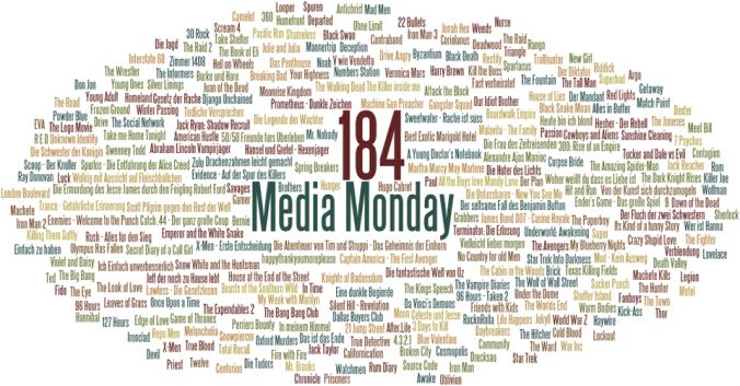 media_monday_184