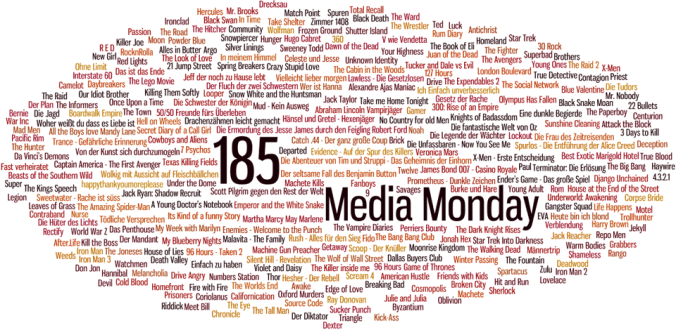 media_monday_185
