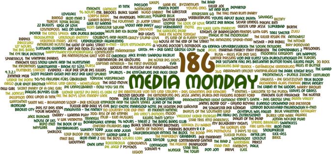 media_monday_186