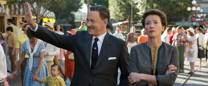 saving_mr_banks_1