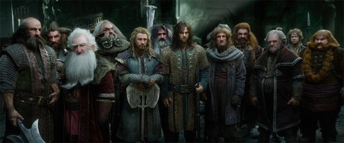 the_hobbit_five_armies_1