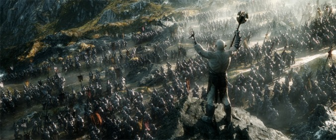 the_hobbit_five_armies_3