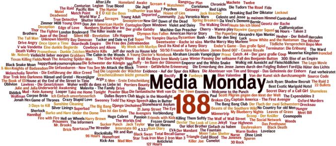 media_monday_188