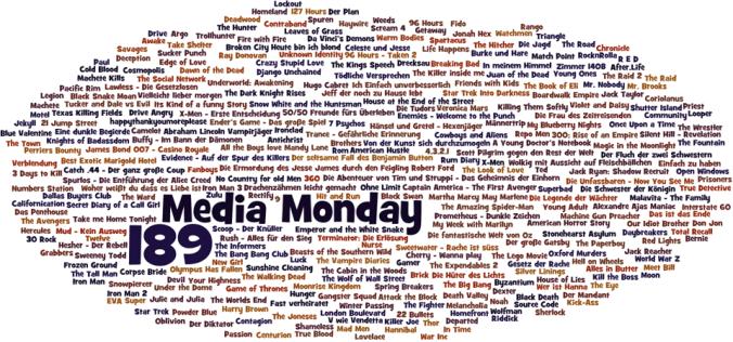 media_monday_189