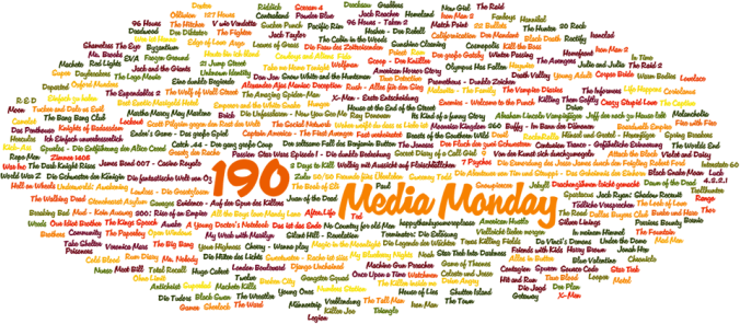 media_monday_190
