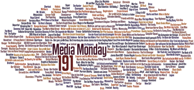 media_monday_191