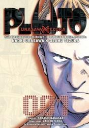 pluto_001