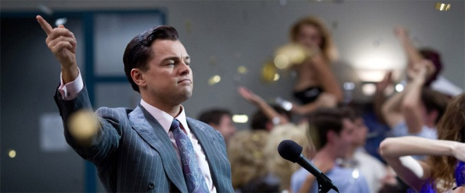 wolf_of_wall_street_4