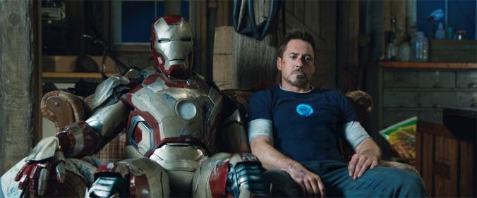 iron_man_3_1
