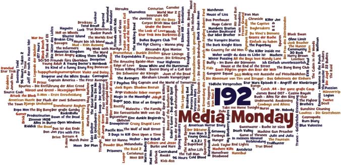 media_monday_192