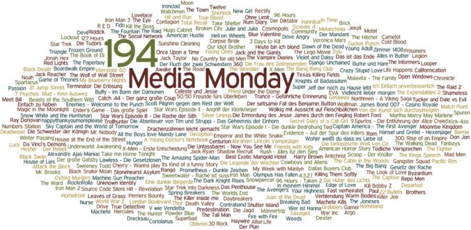 media_monday_194