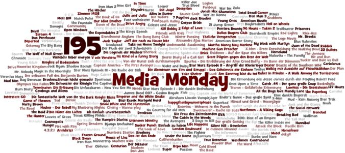 media_monday_195