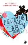 freunde_fuers_lieben