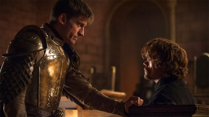 game_of_thrones_s4_3