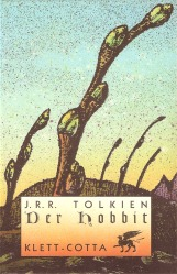hobbit_roman