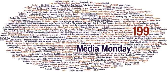 media_monday_199