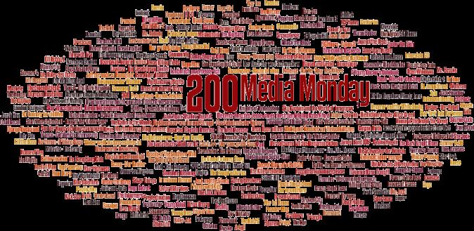 media_monday_200