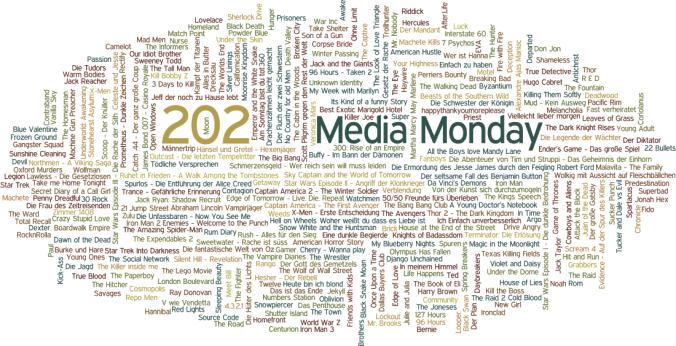 media_monday_202