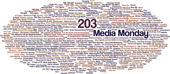 media_monday_203
