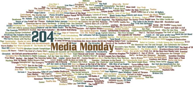 media_monday_204