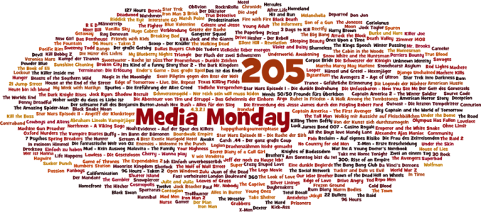media_monday_205