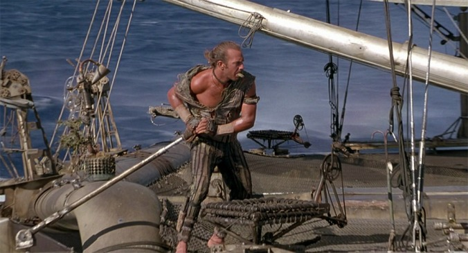 waterworld_1