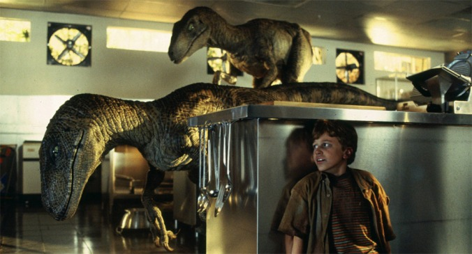 jurassic_park_velociraptor