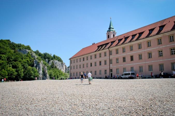 kloster-weltenburg-1
