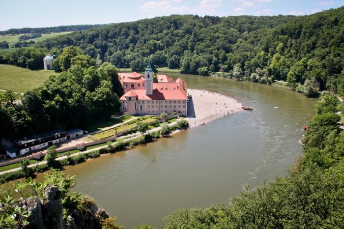 kloster-weltenburg-4