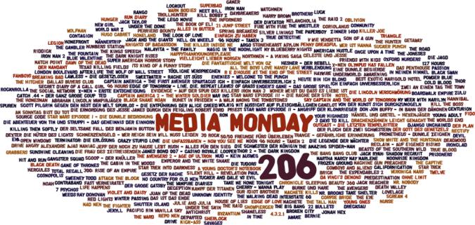 media-monday-206