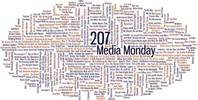 media-monday-207