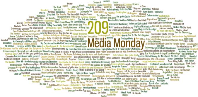 media-monday-209