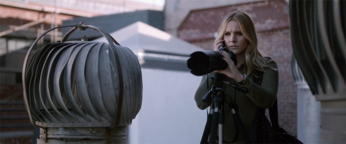 veronica-mars-movie-4