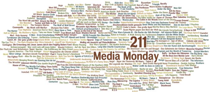 media-monday-211