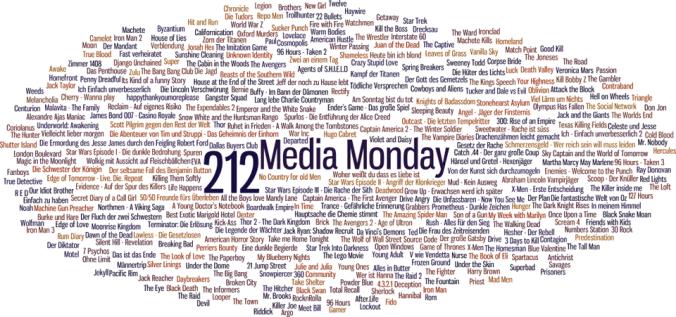 media-monday-212