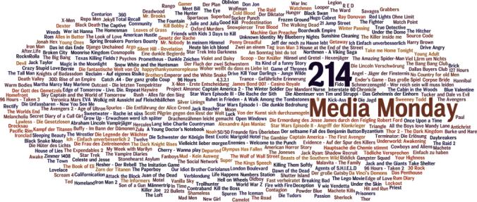 media-monday-214