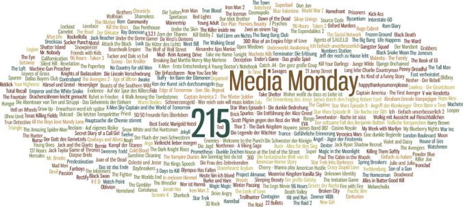 media-monday-215