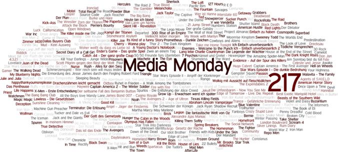 media-monday-217